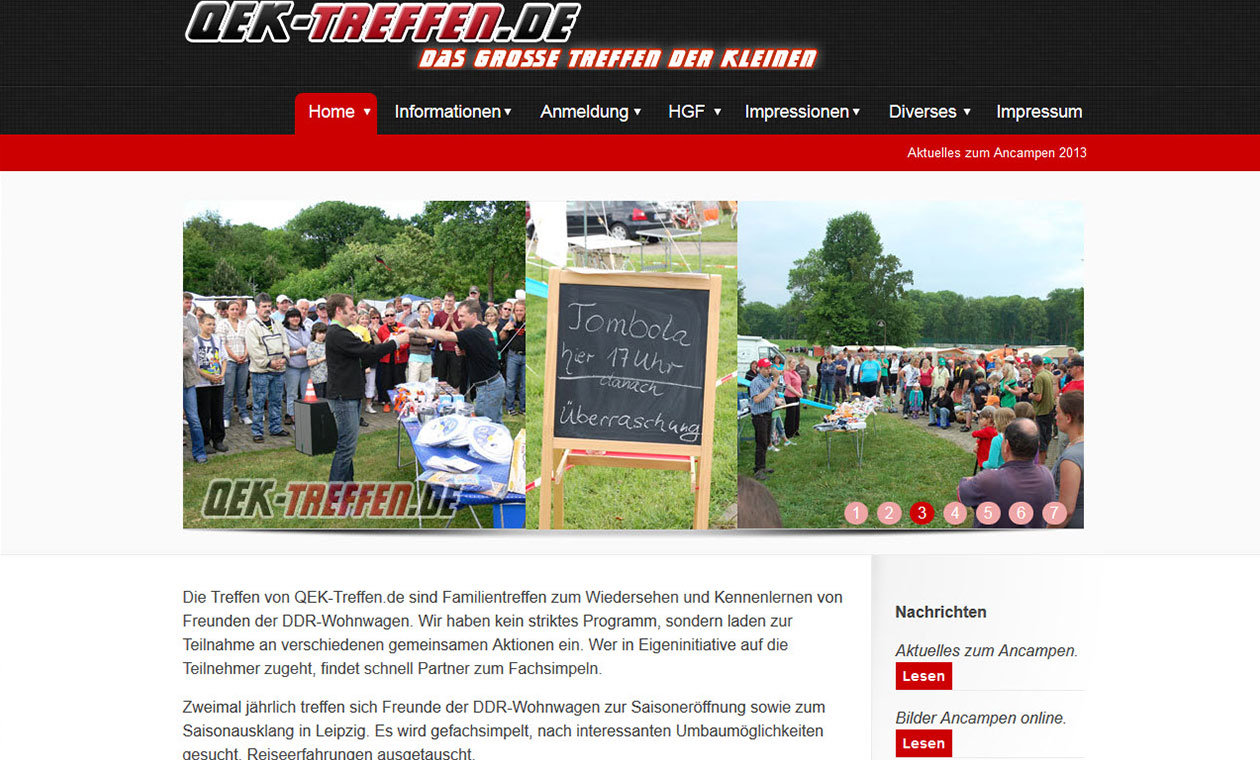 Click to enlarge image q_treffen01.jpg